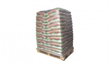 pauls-pellets-palette