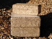 briquettes-de-bois