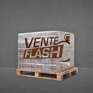 PALETTEBRQ80 vente flash